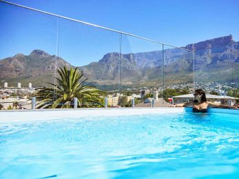 Cloud 9 Boutique Hotel & Spa 5 afrique du sud cloud9 boutique hotel and spa5