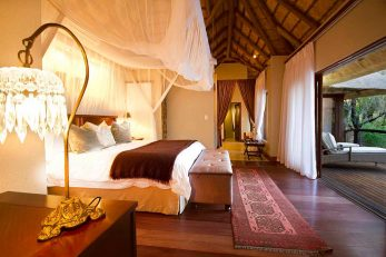 Dulini Lodge 2