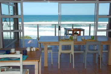 Dune Beach House Wilderness 6 afrique du sud dune beach house wilderness6