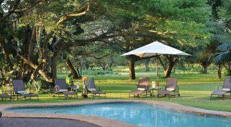 Falaza Game Park & Spa 2 afrique du sud falaza game park spa1