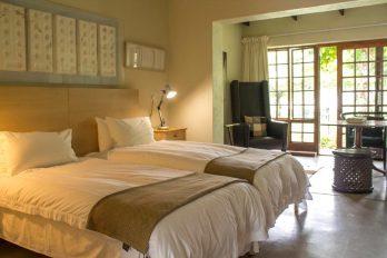 Graskop Hotel 4 afrique du sud graskop hotel4