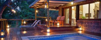 Idube Game Lodge 2 afrique du sud idube game lodge2