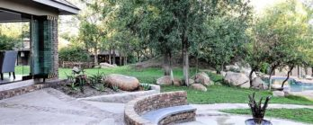 Idube Game Lodge 6 afrique du sud idube game lodge7