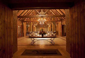 Kapama River Lodge 10 afrique du sud kapama river lodge10