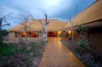 Kapama River Lodge 4 afrique du sud kapama river lodge4