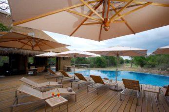 Kapama River Lodge 5 afrique du sud kapama river lodge5