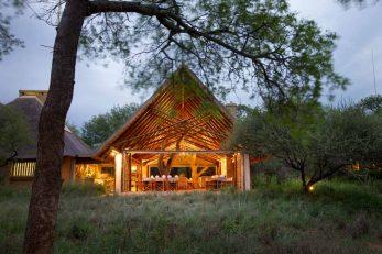 Kapama Southern Camp 2