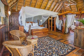 Karongwe River Lodge 7 afrique du sud karongwe river lodge7
