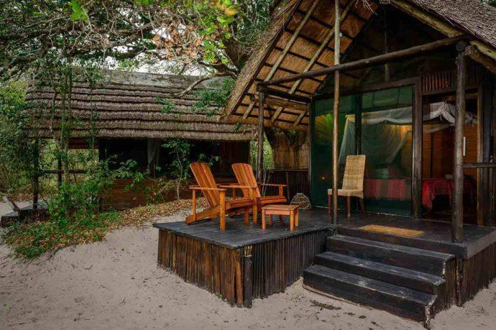 Kosi Forest Lodge 9 afrique du sud kosi forest lodge7 1