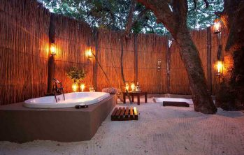 Kosi Forest Lodge 7 afrique du sud kosi forest lodge8 1