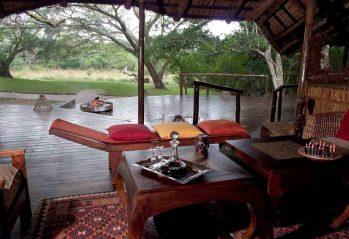 Kosi Forest Lodge 8 afrique du sud kosi forest lodge9 1