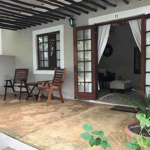 Lidiko Lodge 1 afrique du sud lidiko lodge1