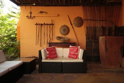 Lidiko Lodge 10 afrique du sud lidiko lodge11