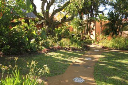 Lidiko Lodge 12 afrique du sud lidiko lodge13
