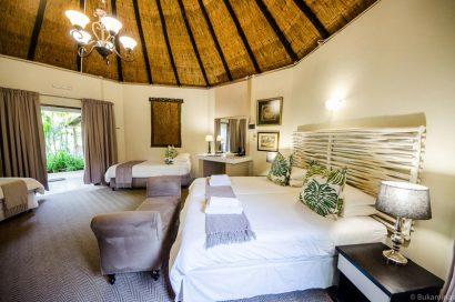 Lidiko Lodge 4 afrique du sud lidiko lodge3