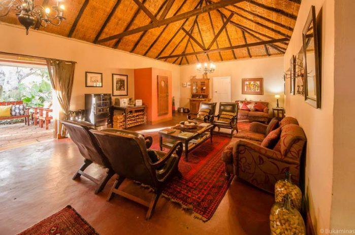 Lidiko Lodge 7 afrique du sud lidiko lodge8