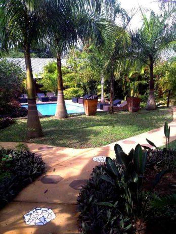 Lidiko Lodge 8 afrique du sud lidiko lodge9