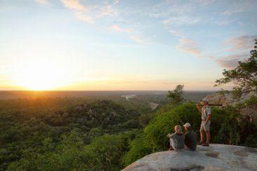 Mala Mala Game Reserve 8 afrique du sud malamala camp7