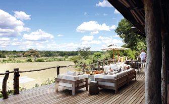 Mala Mala Game Reserve 14 afrique du sud malamala sable camp1
