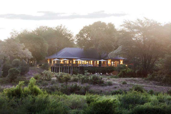 Mala Mala Game Reserve 13 afrique du sud malamala sable camp2