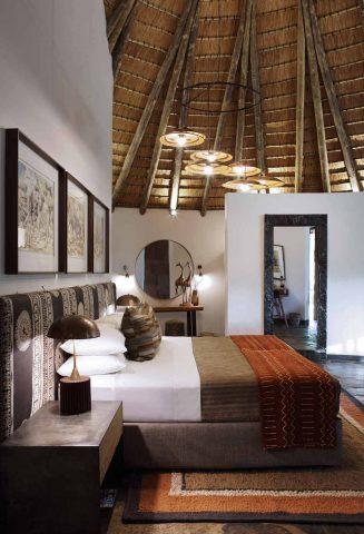 Mala Mala Game Reserve 20 afrique du sud malamala sable camp7