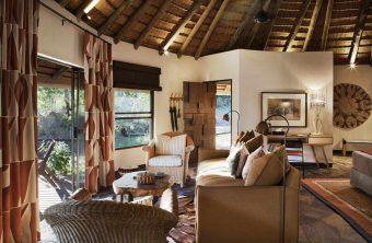 Mala Mala Game Reserve 23 afrique du sud malamala sable camp9