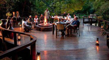 Monwana Game Lodge 2 afrique du sud monwana game lodge2