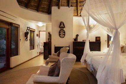 Monwana Game Lodge 4 afrique du sud monwana game lodge3