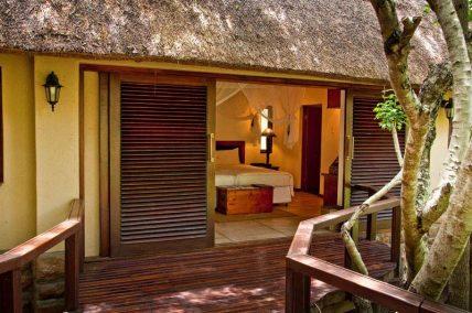 Monwana Game Lodge 5 afrique du sud monwana game lodge5