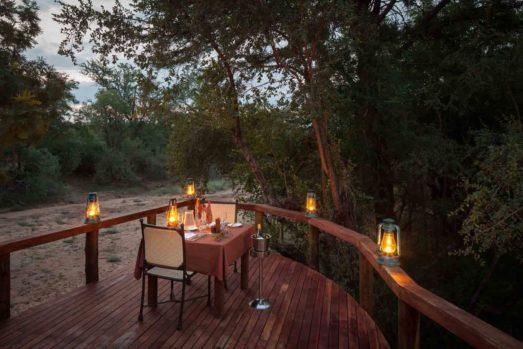 Monwana Game Lodge 11 afrique du sud monwana game lodge8