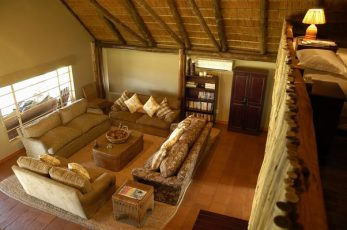 Nkelenga Tented Camp 2 afrique du sud nkelenga tented camp3