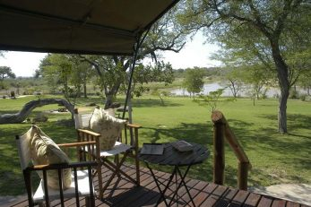 Nkelenga Tented Camp 3 afrique du sud nkelenga tented camp4