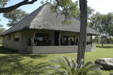 Nkelenga Tented Camp 5 afrique du sud nkelenga tented camp5