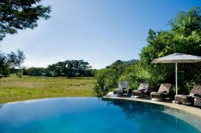 Phinda Forest Lodge 2 afrique du sud phinda forest lodge2