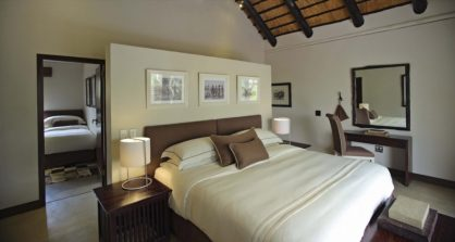 Phinda Mountain Lodge 2