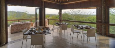Phinda Mountain Lodge 8 afrique du sud phinda mountain lodge6