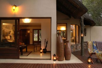 Serondella Game Lodge 2 afrique du sud serondella game lodge2