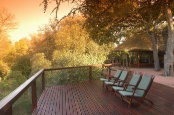 Serondella Game Lodge 3 afrique du sud serondella game lodge3