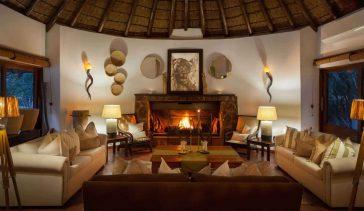 Serondella Game Lodge 7 afrique du sud serondella game lodge7