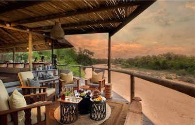 Tanda Tula Safari Camp 6