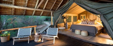 Tanda Tula Safari Camp 9