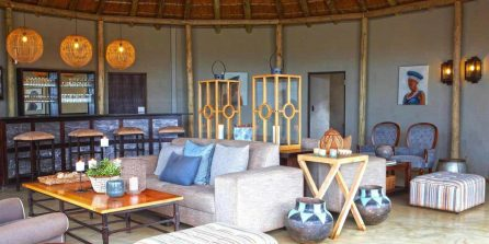 Thanda Tented Camp 2 afrique du sud thanda tented camp3