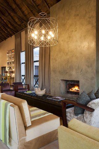 Thandeka Lodge 11 afrique du sud thandeka lodge10