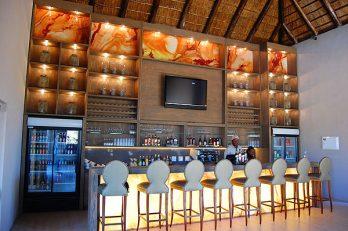 Thandeka Lodge 13 afrique du sud thandeka lodge11