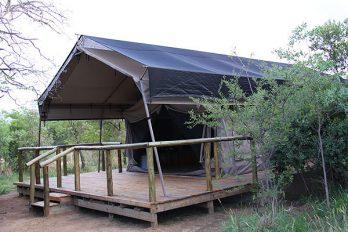 Thandeka Lodge 8 afrique du sud thandeka lodge12