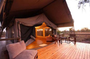 Thandeka Lodge 12 afrique du sud thandeka lodge14