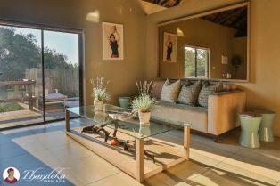 Thandeka Lodge 3 afrique du sud thandeka lodge3
