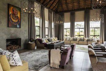 Thandeka Lodge 7 afrique du sud thandeka lodge6