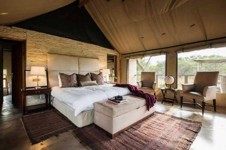 Thandeka Lodge 10 afrique du sud thandeka lodge8