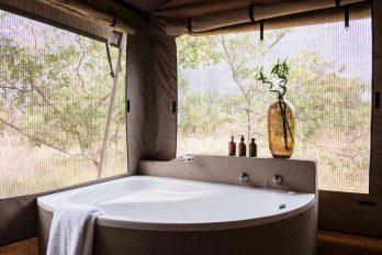 Thandeka Lodge 9 afrique du sud thandeka lodge9